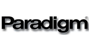 brands-paradigm