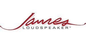 James Loudspeaker