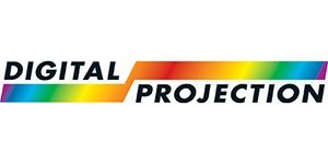 Digital Projection International