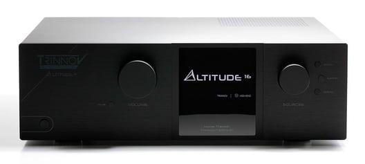 Extreme Audio & Video